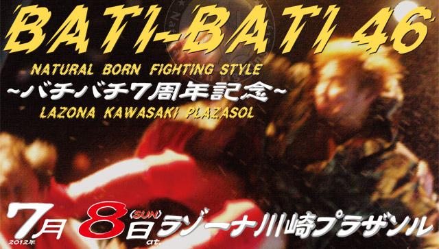 BATIBATI46