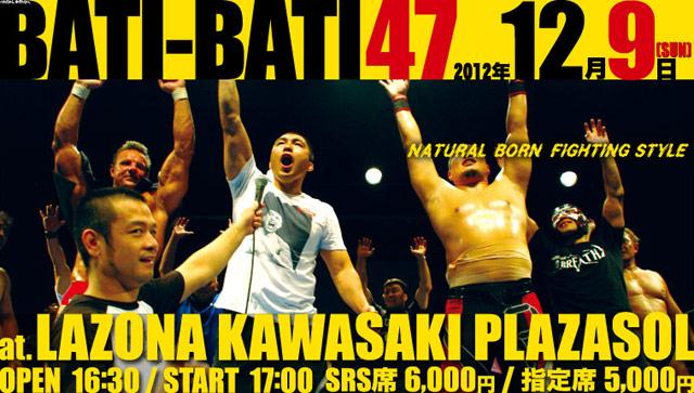 BATIBATI47