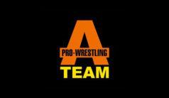 プロレスリングAチーム